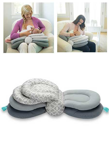 Smart-Breastfeeding-Pillow-01
