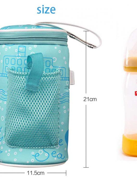 USB-Baby-Bottle-Warmer-01